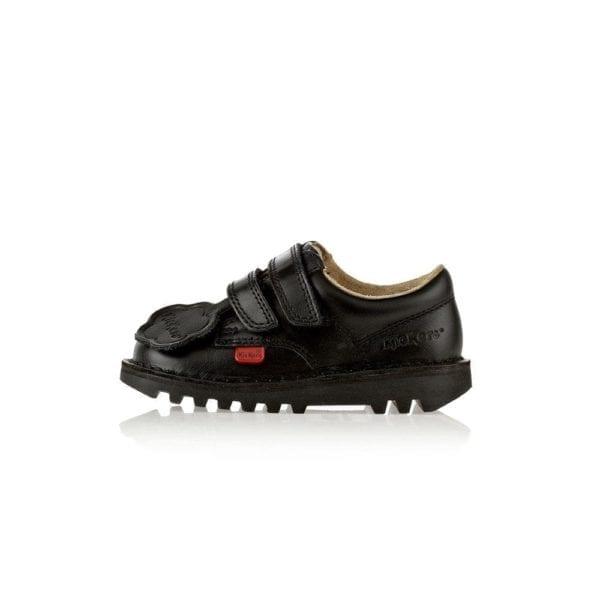 classic-kick-lo-strap-infant-p5422-13363_zoom-code-KF0000434