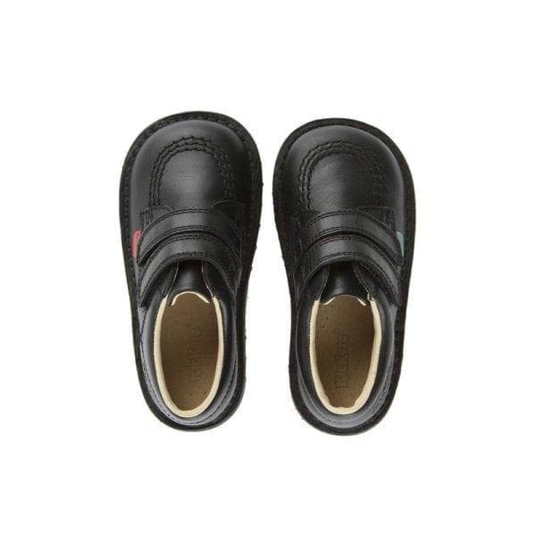 classic-kick-lo-strap-junior-p5424-13368_zoom