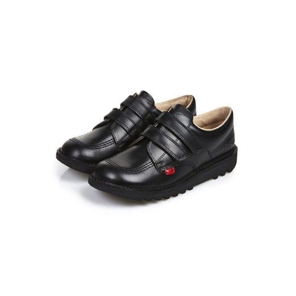 classic-kick-lo-strap-junior-p5424-16277_zoom