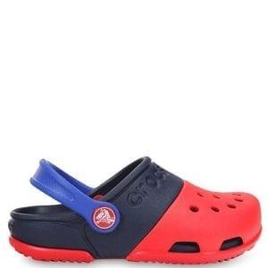 Crocs Electro II