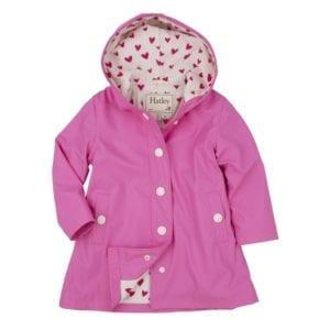 Hatley-pink-hearts-raincoat-2