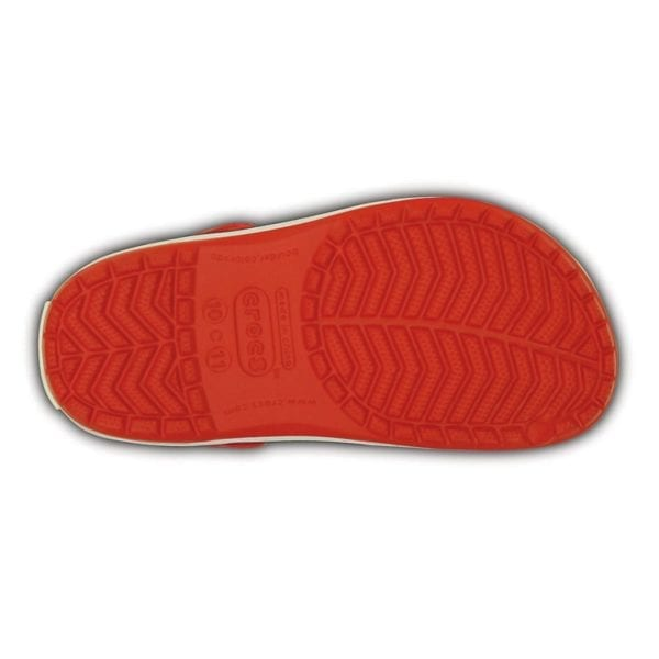 Crocs-Croc-Band-Red-White-1-4