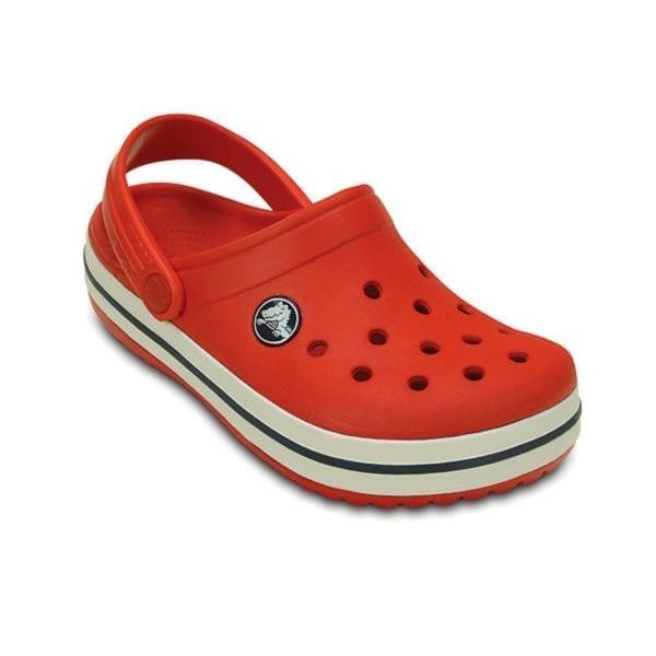 Crocs-Croc-Band-Red-White-1-5