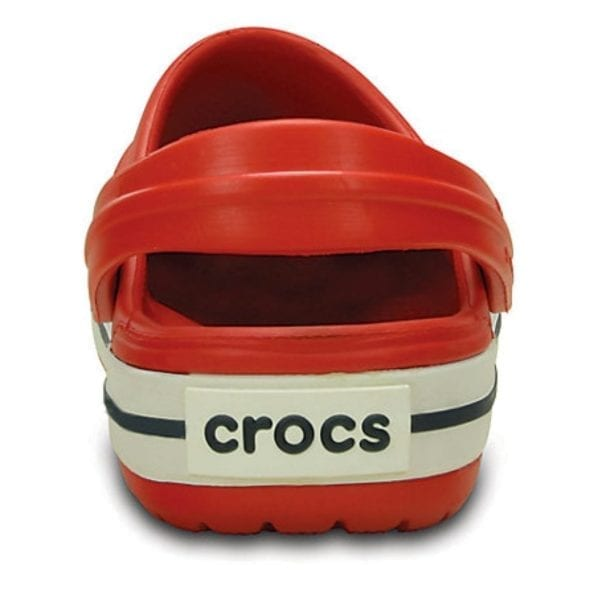 Crocs-Croc-Band-Red-White-1-6