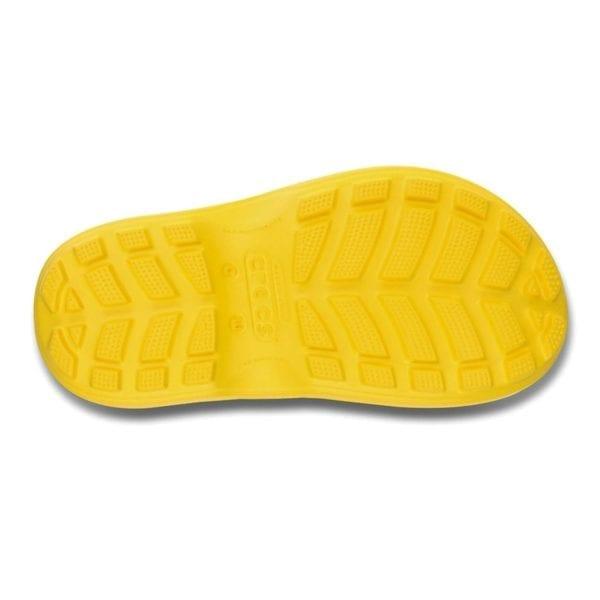 crocs-yellow-wellies