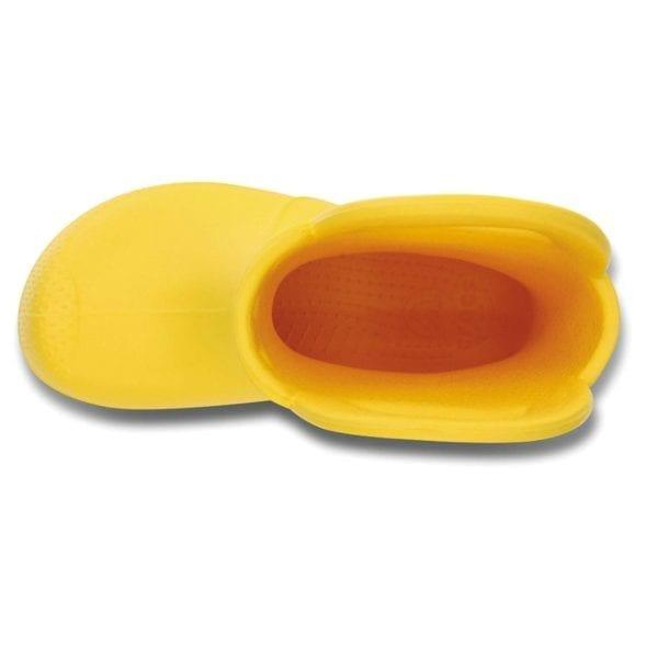 crocs-yellow-wellies2