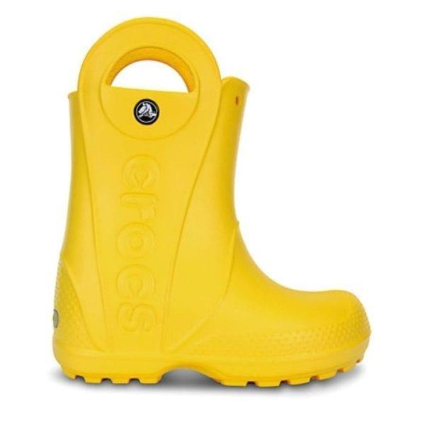 crocs-yellow-wellies4
