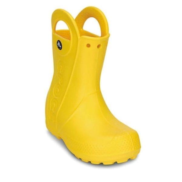 crocs-yellow-wellies5