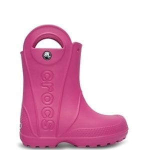 Crocs Handle It Fushia