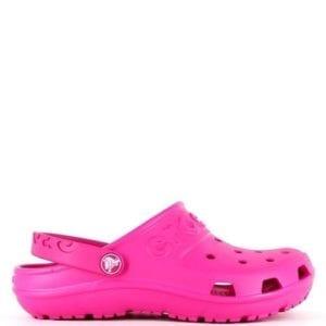 croc-hilo-pink-magenta