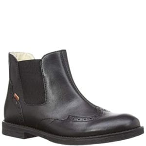 Froddo Brogue Ankle Boots