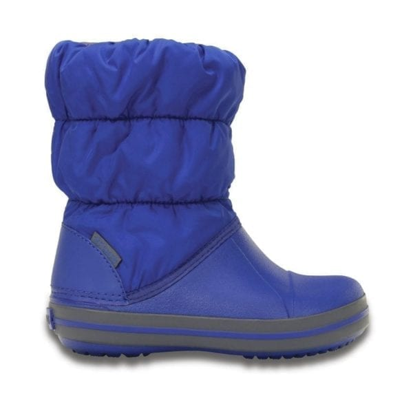 Crocs_Winter_Puff_Boots_Kids_Cerulean_Blue_Light_Grey1000x700
