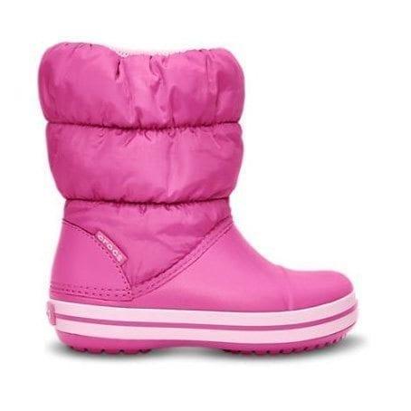 crocs-kids-crocs-pink-winter-puff-boot-41489-p
