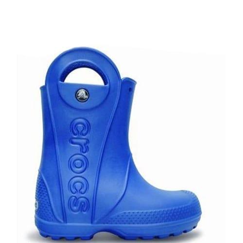 Crocs Handle It Blue
