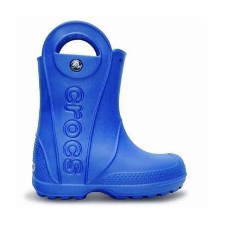 crocs-kids-handle-it-rain-boot-sea-blue-6001279-0-1384276808000