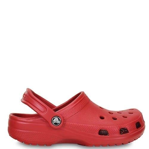 Crocs Pepper