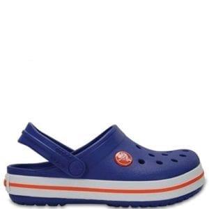 Crocs Cerulean
