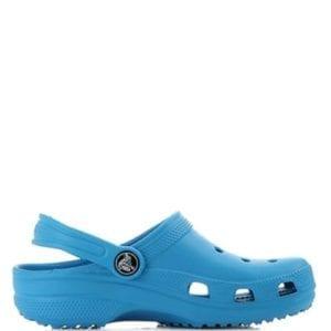 Crocs Classic Croc Ocean