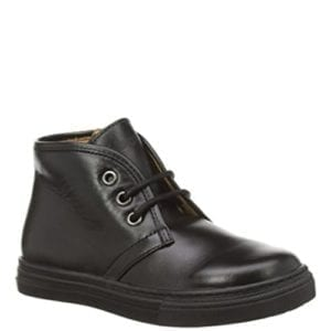 Froddo Lace School Boot