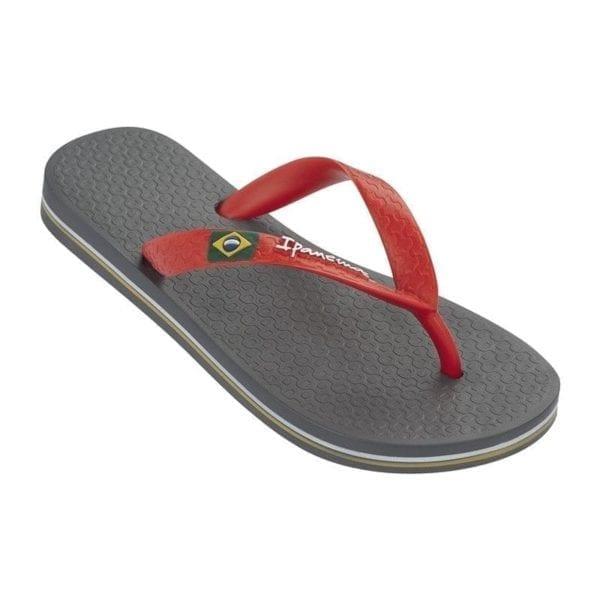 ipanema-rio-ii-flip-flop-grey-red-kids-8-10-11-uk-14688-p