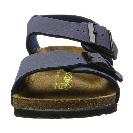 Birkenstock-New-York-Navy-Sandal2
