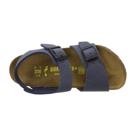Birkenstock-New-York-Navy-Sandal3