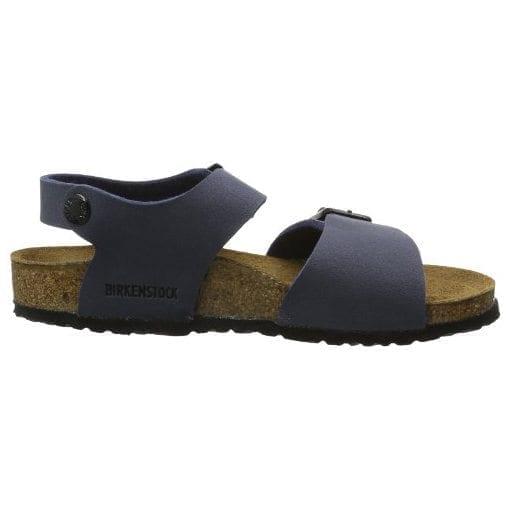 Birkenstock-New-York-Navy-Sandal5