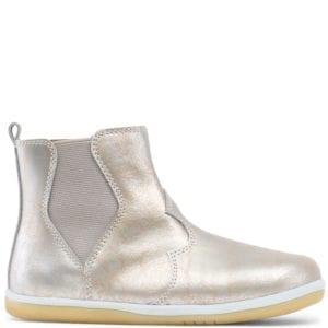 Bobux Vault Gold Boot