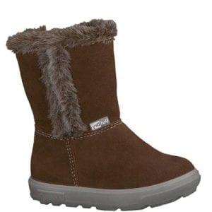 Ricosta Usky Hazel Boots