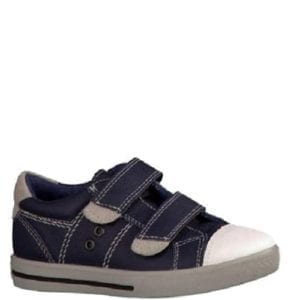 Ricosta Jensen Navy Shoes