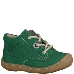 Ricosta Cory Green Boots