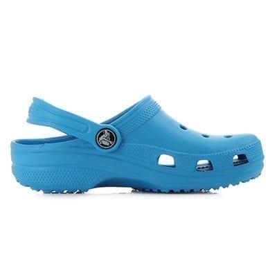 204536 Crocs classic clog ocean sandals