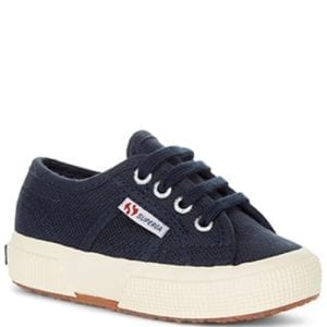 Superga Jcot 2750 Navy