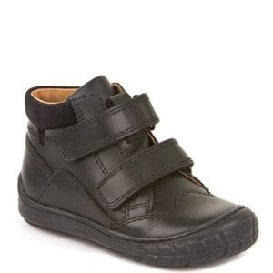 Froddo Tyre Ankle boot