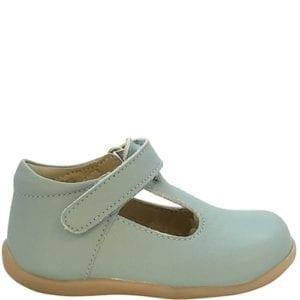 Petasil Tim Baby Blue Shoes