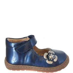 Petasil Justine Rapsodia Shoes