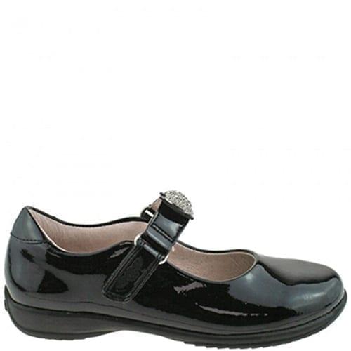 Lelli Kelly Mandy - Stomp Footwear