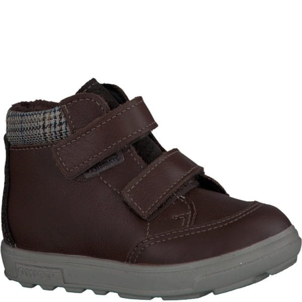 Ricosta Basti Dark Brown