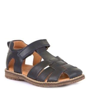 Birkenstock Archives Stomp Footwear