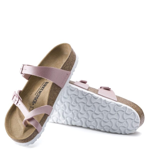 Birkenstock Mayari Old Rose