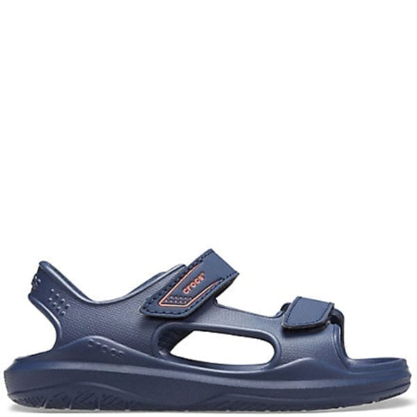 Crocs Swiftwater Sandal Navy