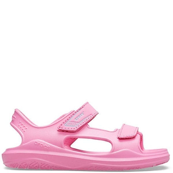 Crocs Swiftwater Sandal Pink