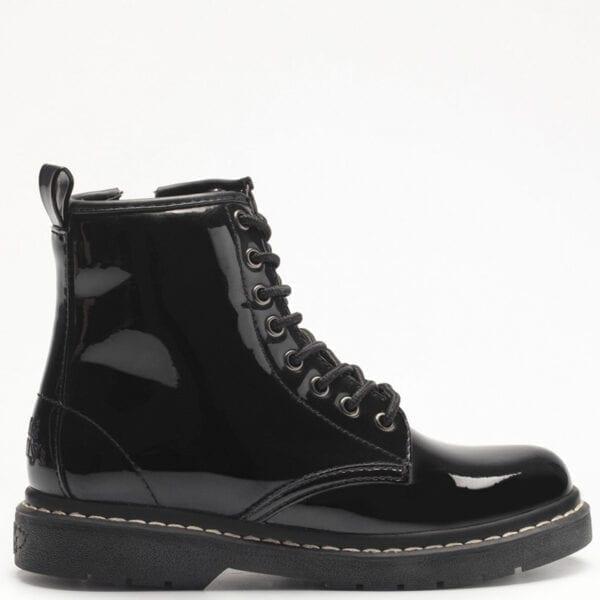 Lelli Kelly Sofia Boot Patent