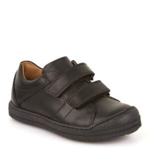 Froddo Bumper Toe School Shoe