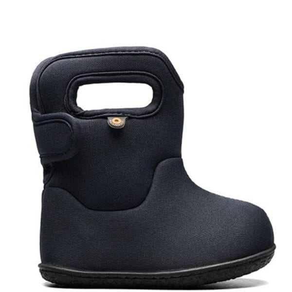 Bogs Kids Youngster Blue