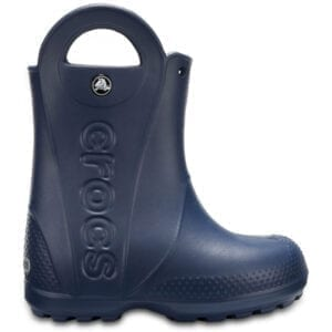 Crocs Handle It Navy