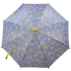 Powell Craft Umbrella Sunshine