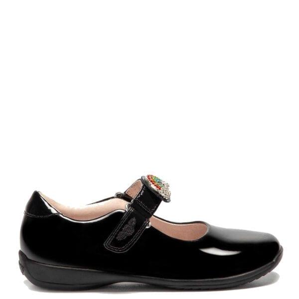 Lelli Kelly Brite Rainbow Shoes