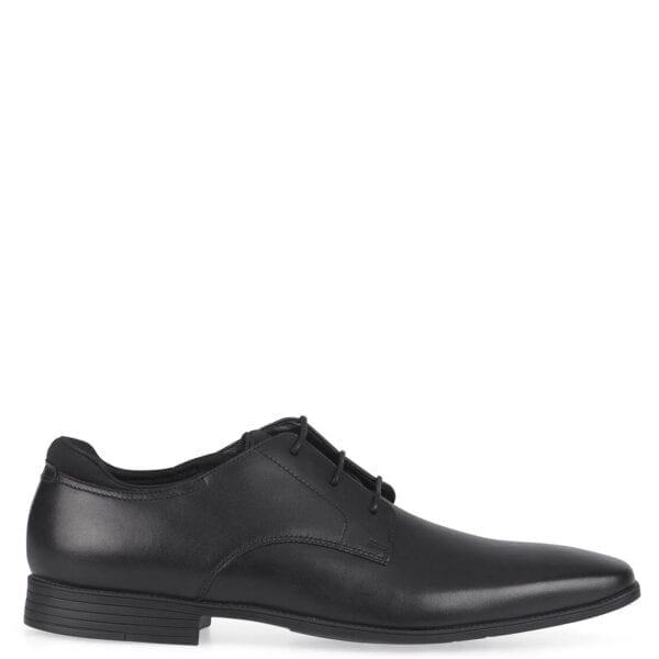 Start Rite Academy School Shoe