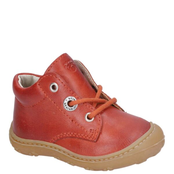 Ricosta Cory Cayenne Boots